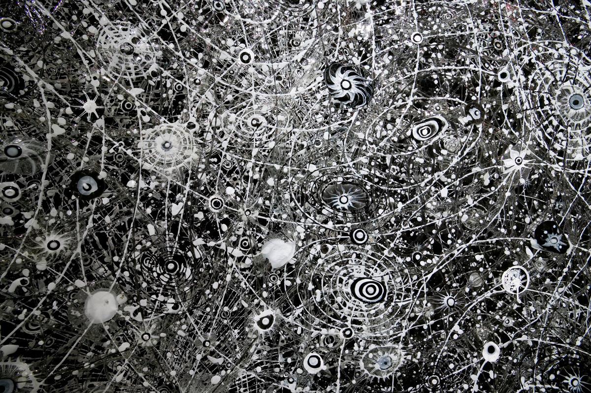 Heavens (2006) Detail