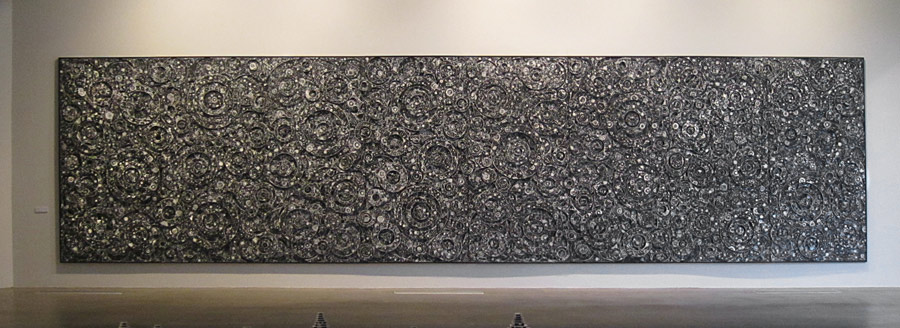 Multiverse (2010)