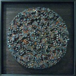 Fragment 3  (2001)
