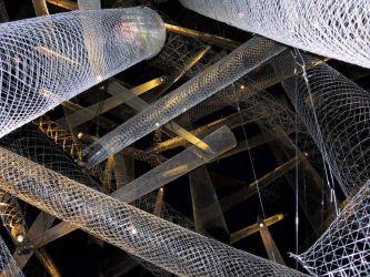 Explanandum (2002) Detail