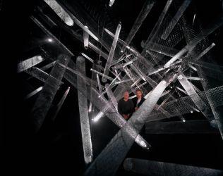 Explanandum (2002)