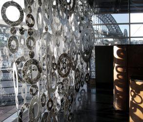 Circular Keys (2010)