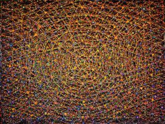 Infinities Recur Endlessly (Taken further) (1987-2013)