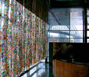 Colourfall (1990-2000)