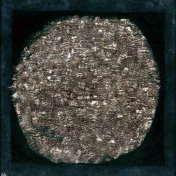 Full Moon (1959)