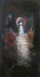 The Prophet (1960)