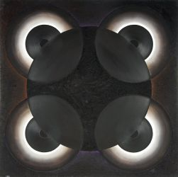 Graphite Light (1969)