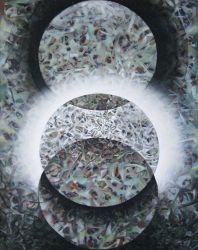 Aureole 1  (1975)
