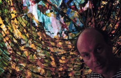 Amaze (1992) Detail