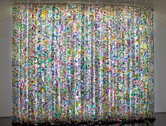 Colourfall  (1990-2013)
