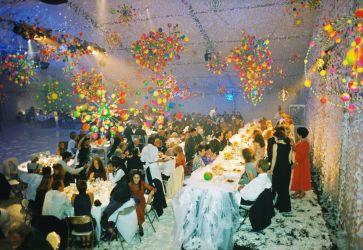 Wedding (1994)