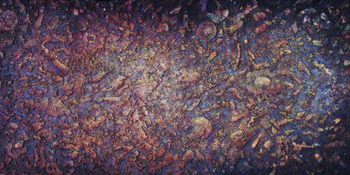 Oceanic Crust  (1996)