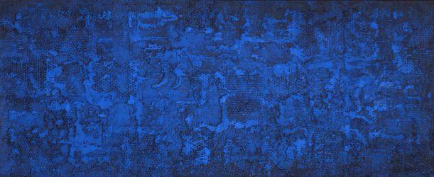 Ultramarine  (1996)