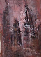 Untitled WOP1 (c1955-56)