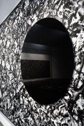 Introspection (2011) Detail