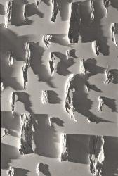 Sanctum (1993) Detail