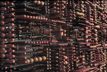 Abacus (1982) detail